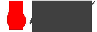pokeh logo